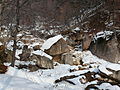Seoraksan National Park trip Feb 2014 73.JPG