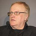 Seppo Jokinen Tre 2012 C IMG 1983.JPG