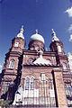 Serdobsk town-cathedral.jpg