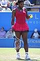 Serena Williams (5848819253).jpg