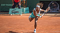 Serena Williams - Roland-Garros 2012 - 006.jpg