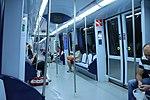 Serie 9000 interior coche 9027 (1).jpg