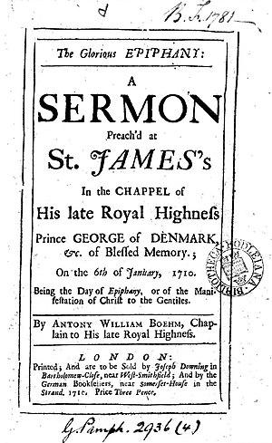 Johann Christian Jacobi cover