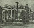 Serpell House Norfolk Virginia.jpg