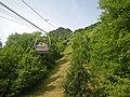 Sessellift auf den Berg, Cochem - geo.hlipp.de - 43179.jpg