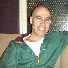 Seth Fisher.JPG