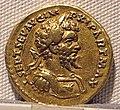 Settimio severo, aureo, 193-211 ca. 04.JPG