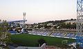 Sevastopol stadium 3.jpg