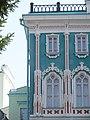 Sevastyanov's Mansion 041.jpg