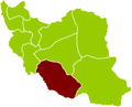 Seventh province of Iran.PNG