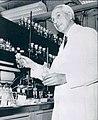 Severo Ochoa 1959.jpg