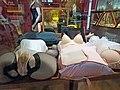 Sex Machines Museum Prague - Sex Pillows.jpg
