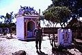 Sgt Carlson in Village of AnTon, 1966 (16468802293).jpg