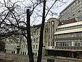 Shabolovka Street, Moscow - 5523.jpg