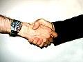 Shake hand.jpg