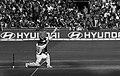 Shane Watson World Cup 2015 pic3.jpg