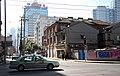 Shanghai-Hotel Sunrise on the Bund-14-Nachbarschaft-2012-gje.jpg