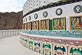 Shanti Stupa (Ladakh).jpg