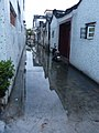 Shantou, Guangdong, China P1050455 (7477613664).jpg