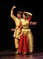 Sharmila Sharma et Rajendra Kumar Gangani.jpg