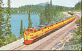 Shasta Daylight Southern Pacific.JPG