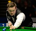 Shaun Murphy at Snooker German Masters (DerHexer) 2015-02-08 19.jpg