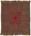 Shawl (India), 19th century (CH 18615339).jpg