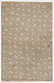 Sheet with overall flower and dot pattern Met DP886674.jpg