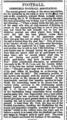 Sheffield Football Association (Sheffield Independent) 1876-02-29.png