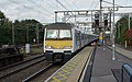 Shenfield railway station MMB 03 321447 321XXX 321XXX.jpg
