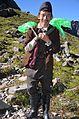 Sherpa Dai @ Gosainkunda Trail.jpg