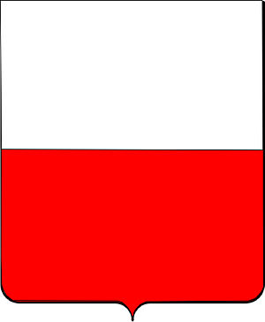 Republic of Lucca - Image: Shield Republic of Lucca