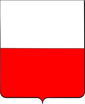 Republic of Lucca - Image: Shield Republic of Lucca