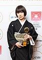 Shiina Ringo 2016.jpg