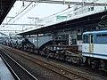 Shiki611 Omiya 20030822.jpg
