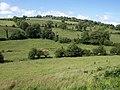 Shilston Brook valley - geograph.org.uk - 1381344.jpg