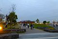 Shinkocentralpark-yokohama-redbrickwarehouse-april192015.jpg