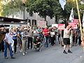Shod proti plenjenju in klientelnemu kadrovanju 05-sept-2013 622.JPG