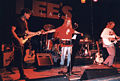 Shoeflies-1997.jpg