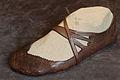 Shoemuseum Lausanne-IMG 7164.JPG