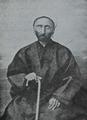 Shoorideh Shirazi.png