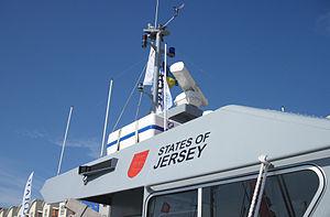 Show des Batchieaux Jersey Boat Show 2012 06.jpg