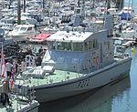 Show des Batchieaux Jersey Boat Show 2013 57.jpg
