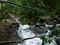 Shypit Mizhhirskyi Zakarpatska-waterfall-3.jpg