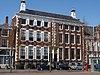 sichtermanhuis