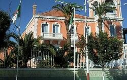 Sidi Brahim (Sidi Bel Abbès, Algérie).jpg