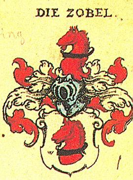 Melchior, Würzburg, Bischof