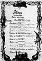 Siege of Paris Menu (French) Wellcome M0000295.jpg