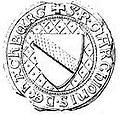 Siegel Rudolf II v H-S.jpg
