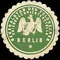 Siegelmarke Generalstab des Feldheeres Kriegsnachrichtenstelle W0298278.jpg